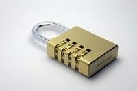 Metody ochrony systemów teleinformatycznych