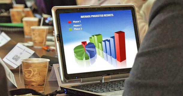 Międzynarodowa Konferencja o Ochronie Danych Osobowych, 21 września 2011 r.