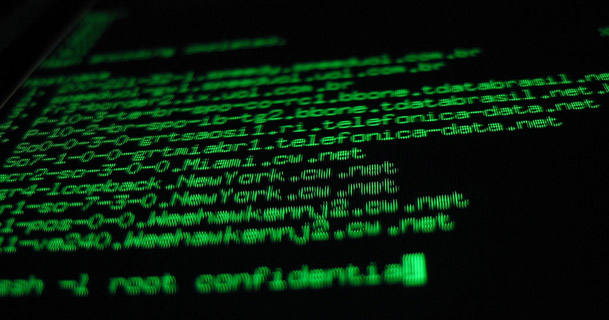 Błąd ludzki nadal największym zagrożeniem bezpieczeństwa danych