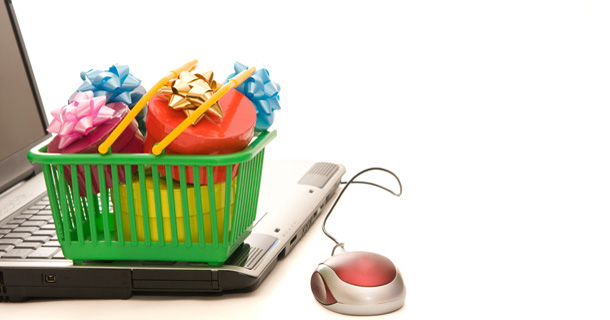 Czy sklep internetowy musi rejestrować zbiór danych osobowych w GIODO?