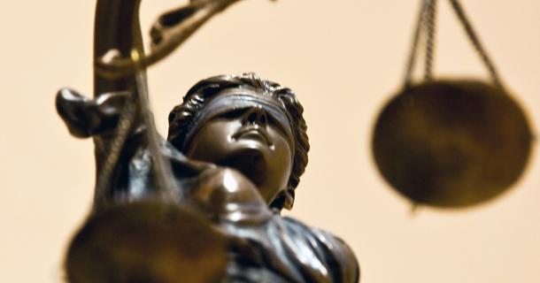Nowy rok – nowe przepisy (szybki przegląd zmian)
