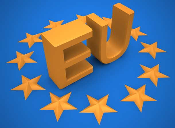 UE: Projekt nowych przepisów dotyczących ochrony danych osobowych