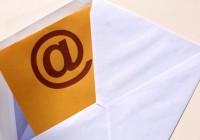 Jak prawidłowo wdrożyć newsletter na własnej stronie?