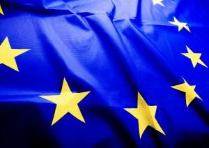Dane osobowe - unia europejska