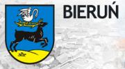 Urząd Miasta Bieruń