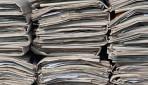 Nowe zalecenia dotyczące opracowania dokumentu SWB