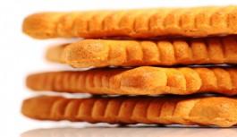 Nowe przepisy dotyczące plików cookies (ciasteczka)