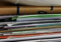 Dokumentacja Pełnomocnika ds. Ochrony Informacji Niejawnych