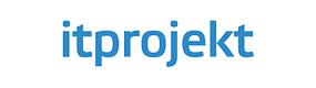 img-itprojekt_logo