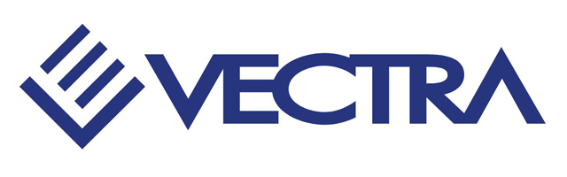 vectra-pan