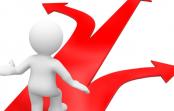 Poradnik: Wzorcowa dokumentacja bezpieczeństwa systemu niejawnego cz.2 – PBE
