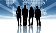 Kim jest Pełnomocnik ds. ochrony informacji niejawnych i jak nim zostać?