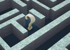 Dlaczego warto posiadać świadectwo bezpieczeństwa przemysłowego?