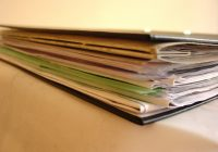Dokumentacja określająca poziom zagrożeń dla systemu ochrony informacji niejawnych