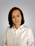 Karolina Dzlińska