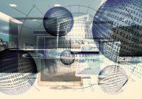 Obowiązek wyznaczenia Sprzętowej Strefy Ochrony Elektromagnetycznej (SSOE)
