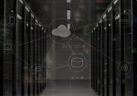 Co z przetwarzaniem danych osobowych przez podmioty utrzymujące hosting i konta mailowe w imieniu przedsiębiorcy?