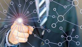 Obowiązek przedsiębiorców telekomunikacyjnych na rzecz obronności kraju